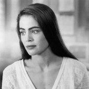 Still of Yancy Butler in Hard Target (1993)