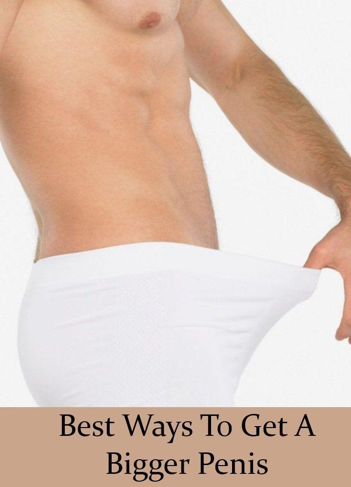 55 Best Sex Health For Men Images On Pinterest  Adult Fun -4420