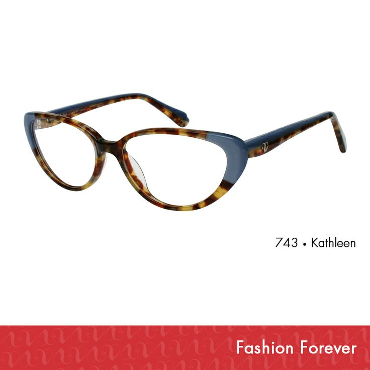 743 • Kathleen / Color: 005