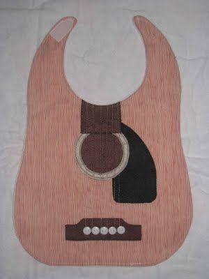acoustic guitar bib                                                                                                                                                      More