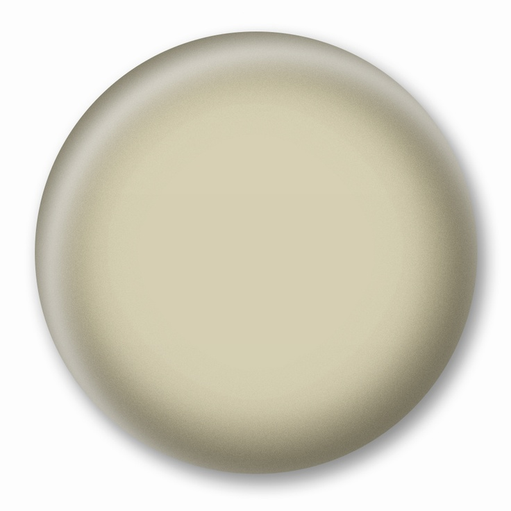 Farrow Ball Old White No 4 Paint See Room By Charisse
