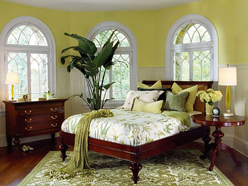 374 Best British Colonial Beds Images On Pinterest Bedrooms Beach And Beautiful