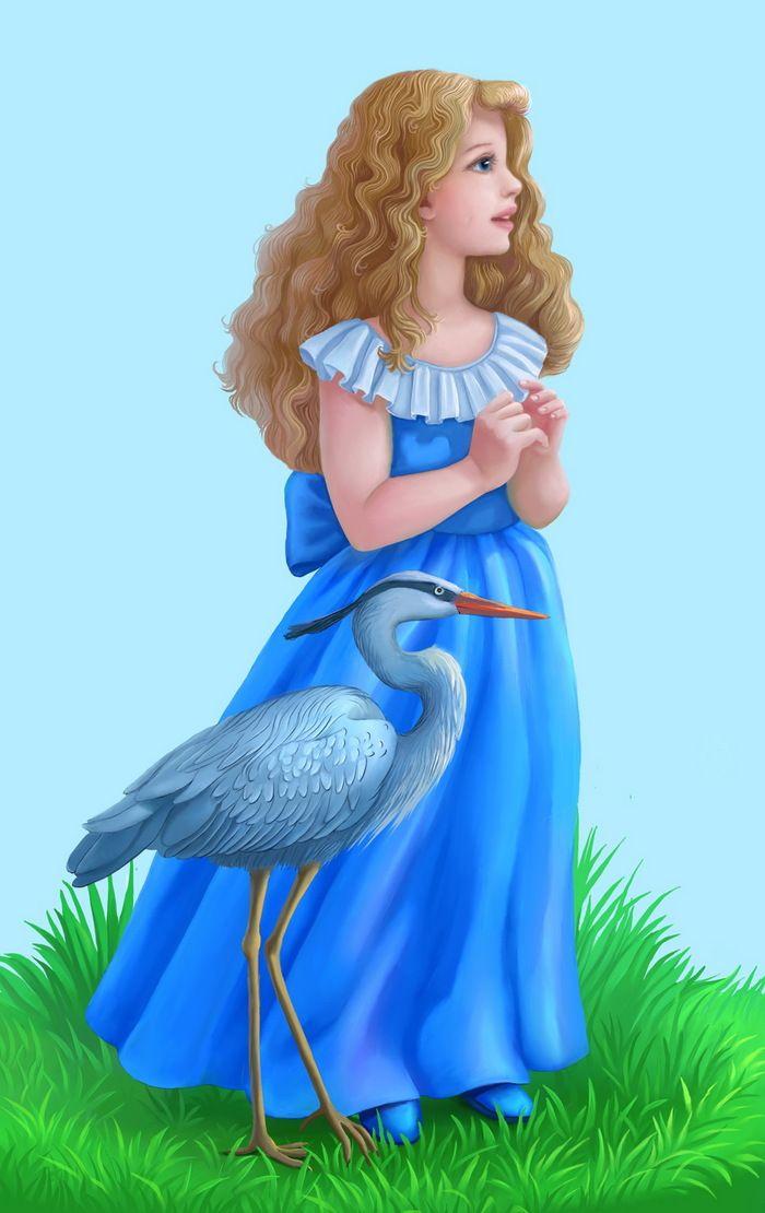 "Cecilia Jamison ""Lady Jane"""