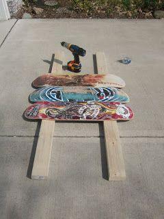 Skateboard Bedroom Furniture best 10+ boys skateboard room ideas on pinterest | skateboard room