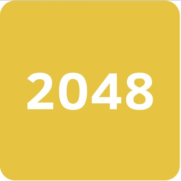 Who still plays 2048? Has anyone got the 4096 8192 16384 or higher tiles?