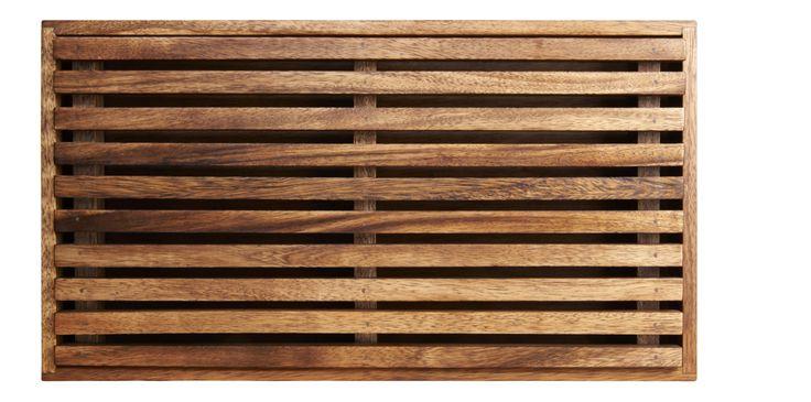 ABI Zuschnitt und Vorbereitung Holzfarben Holz