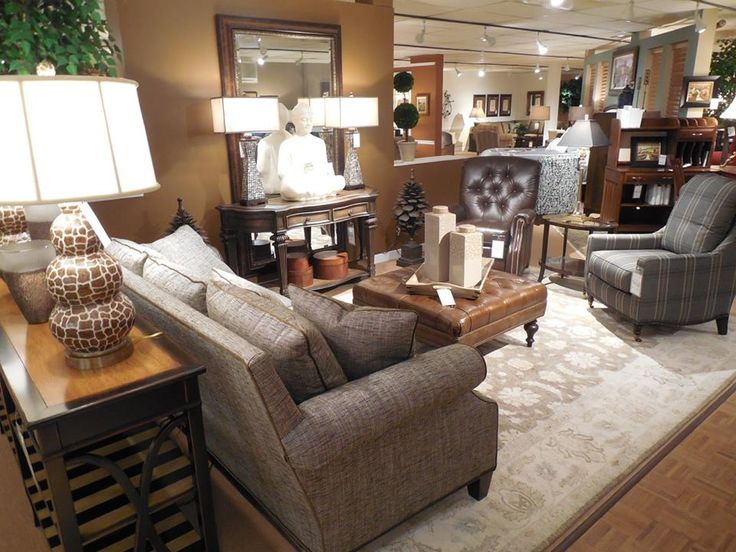 13 Best David 39 S Furniture And Interiors Images On Pinterest Showroom Vignettes And Couch
