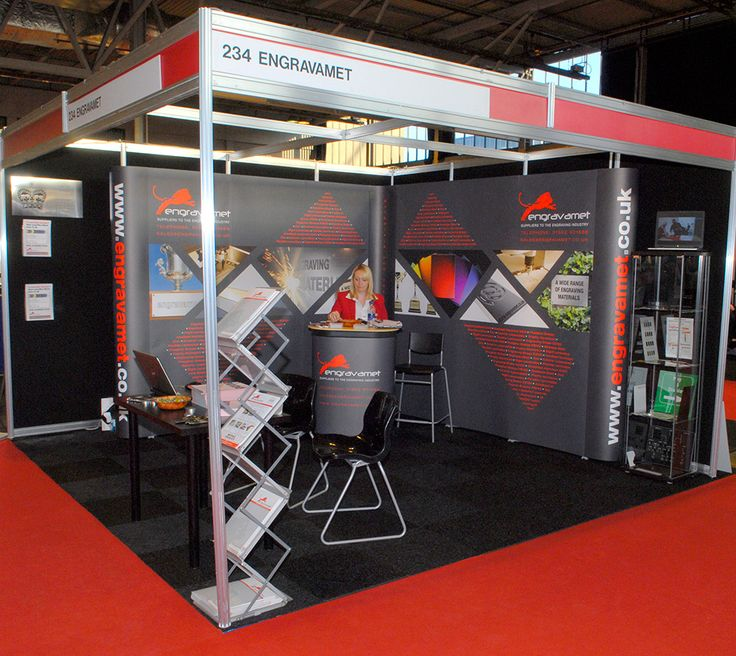 Exhibition Shell Uk : Best exhibition stands designed by bell stone images on