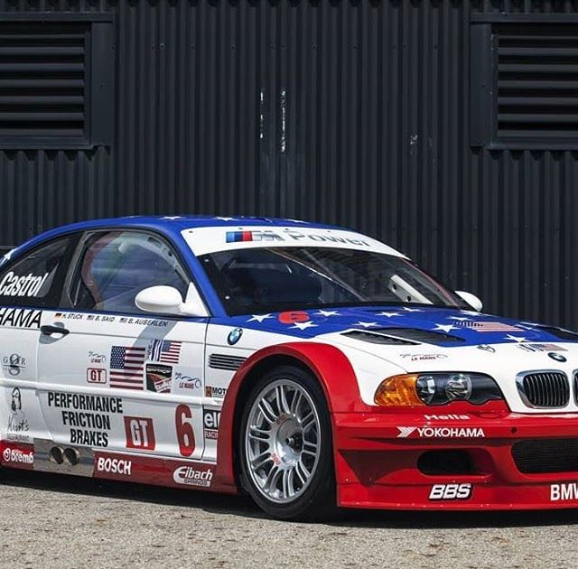 Bmw M3 E46 Livery In 2020 With Images Bmw Bmw M3 Mazda Rx7