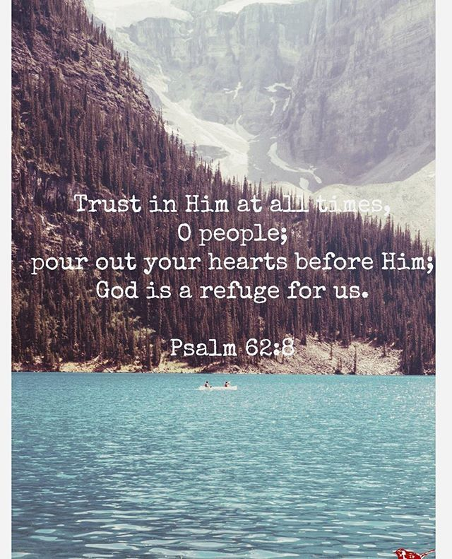 There is one who never tires of our neediness, on the contrary, He encourages it! The perfect Counselor is no other than our creator. He instructs us to pour our heart to Him at all times, for He is a refuge for us. Here are a few scriptures to investigate for yourself: Psalm 62:8 Matthew 11:28 1 Peter 5:7