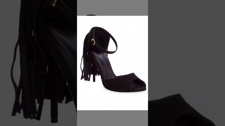 onde comprar sapatos femininos online