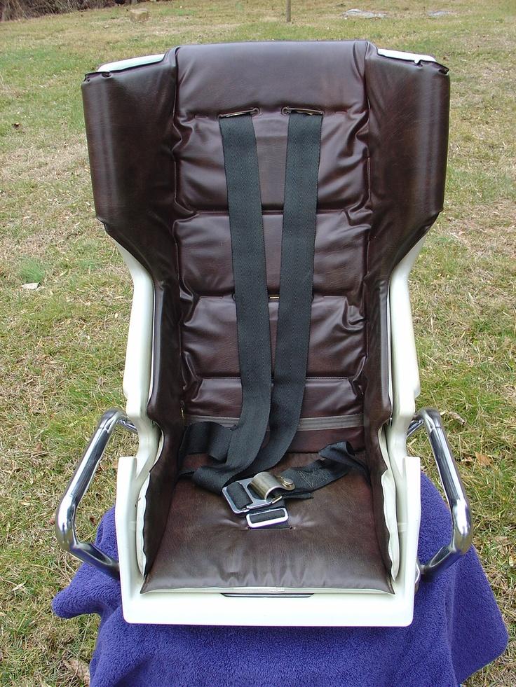 78 best images about vintage car seats on pinterest baby. Black Bedroom Furniture Sets. Home Design Ideas