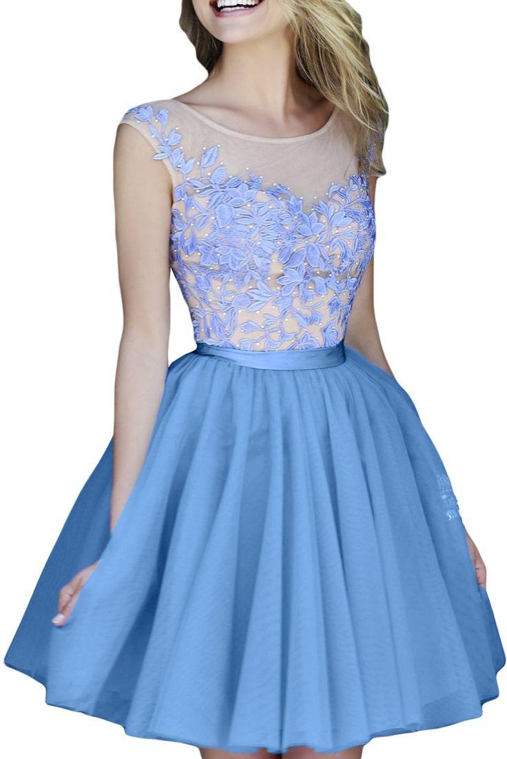 best flower girl images on pinterest graduation dresses ball