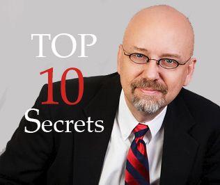 Austin Real Estate Secrets: It's a Used Car Real Estate Market in Austin Texas