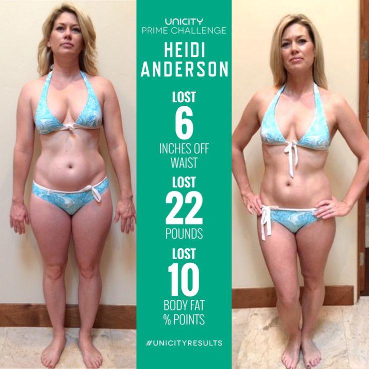 Best green tea diet pill for weight loss image 1
