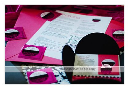 photography business packaging - Google Search