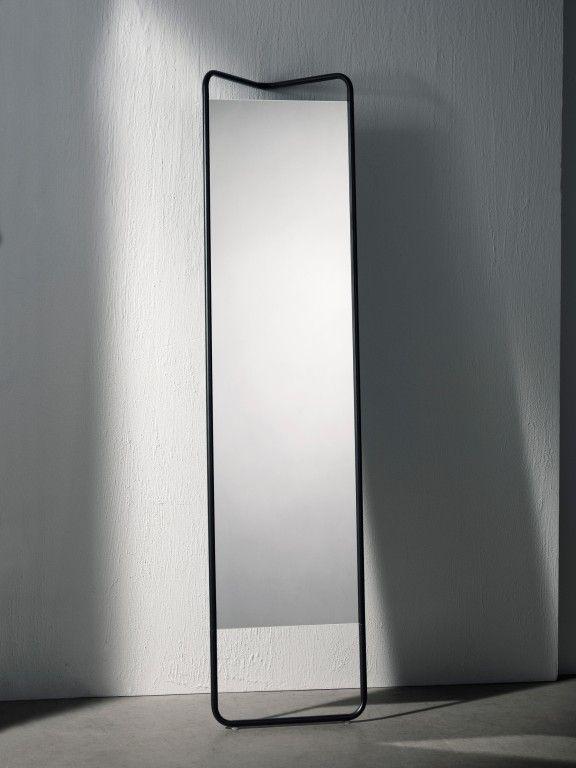 Menu Kaschkasch spiegel