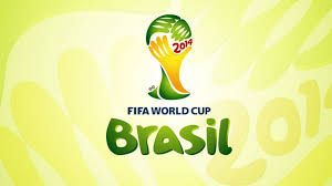CM 2014: Brazilia - Croatia, scor final 3-1