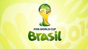 CM 2014: Brazilia - Croatia, scor final 3-1
