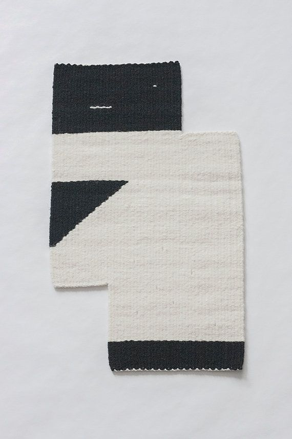Table Tapestry #11 - Rinn Textiles