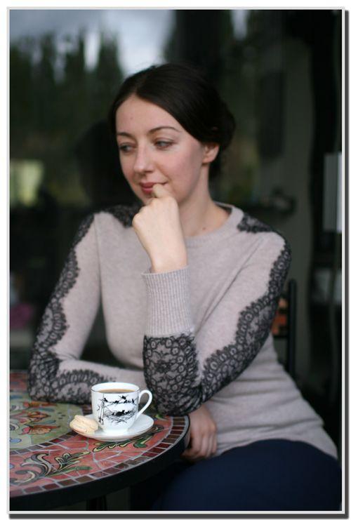 украсить пуловер своими руками: 14 тыс изображений найдено в Яндекс.Картинках