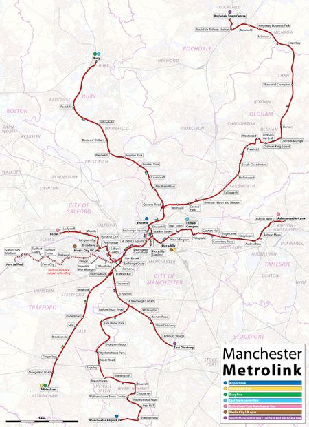 17 Best images about Manchester England on Pinterest Manchester england U