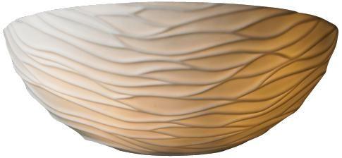 15 best chandeliers images on pinterest chandeliers. Black Bedroom Furniture Sets. Home Design Ideas