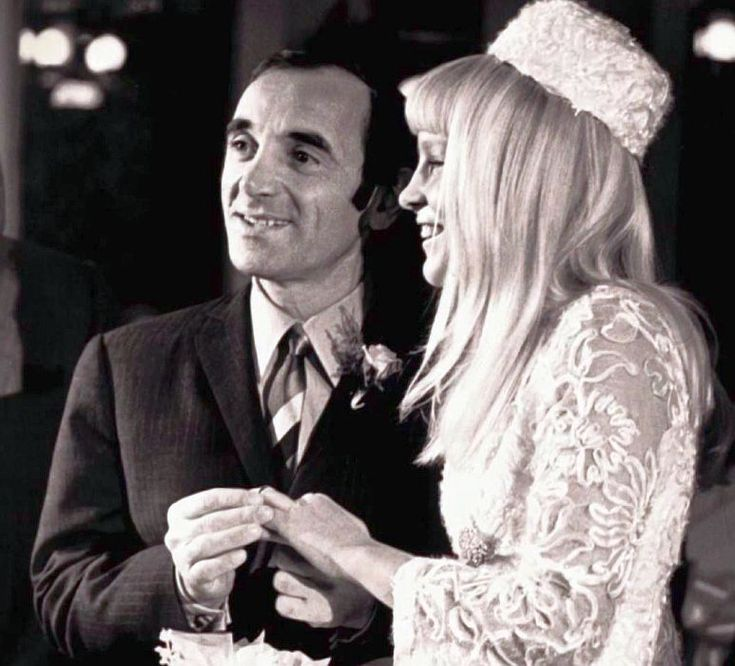 charles aznavour and ulla thorsell relationship tips
