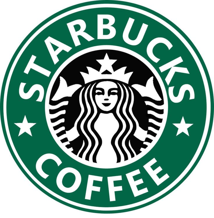 RCSOATL is doing a #giveaway! Starbucks gift card just for spreading positivity! Enter before May 4, 2014!