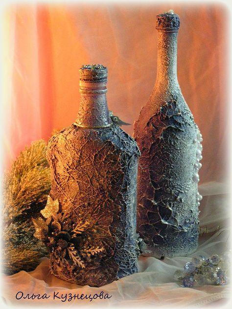 Письмо «Мы нашли новые Пины для вашей доски «Винные Бутылки».» — Pinterest — Яндекс.Почта