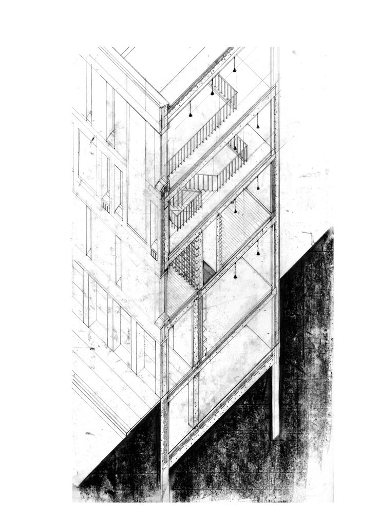 17 best images about alteration project on pinterest for Paper for architectural drawings