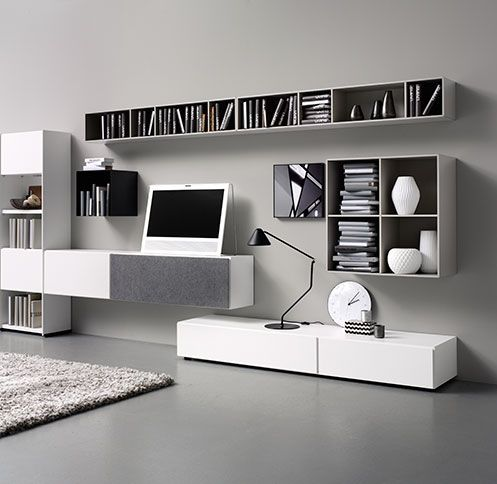 154 best images about living room boconcept on pinterest. Black Bedroom Furniture Sets. Home Design Ideas