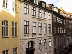Lager/produktionslokale til leje på Snaregade 12, kld., 1205 København K