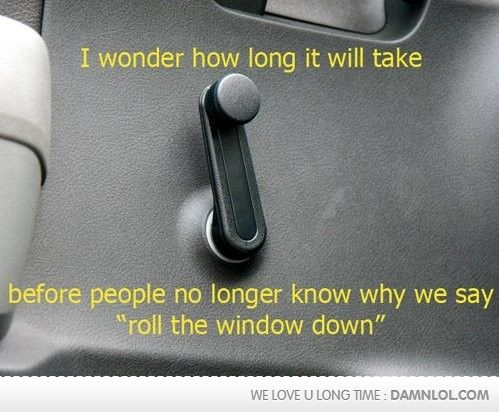 : Old Schools, 90S Kids, First Cars, Food For Thoughts, Funny Pictures, Feelings Old, So True, 10 Years, Old Cars