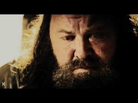 Promise me [Game of Thrones|Rhaegar & Lyanna & Robert & Ned] R+ L = J Theory
