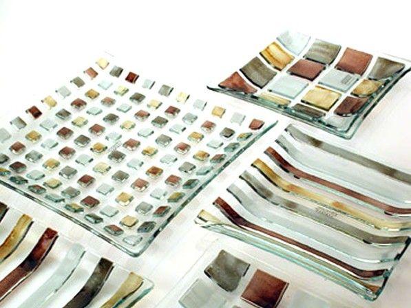 Mosaicos en Relieve 25cm