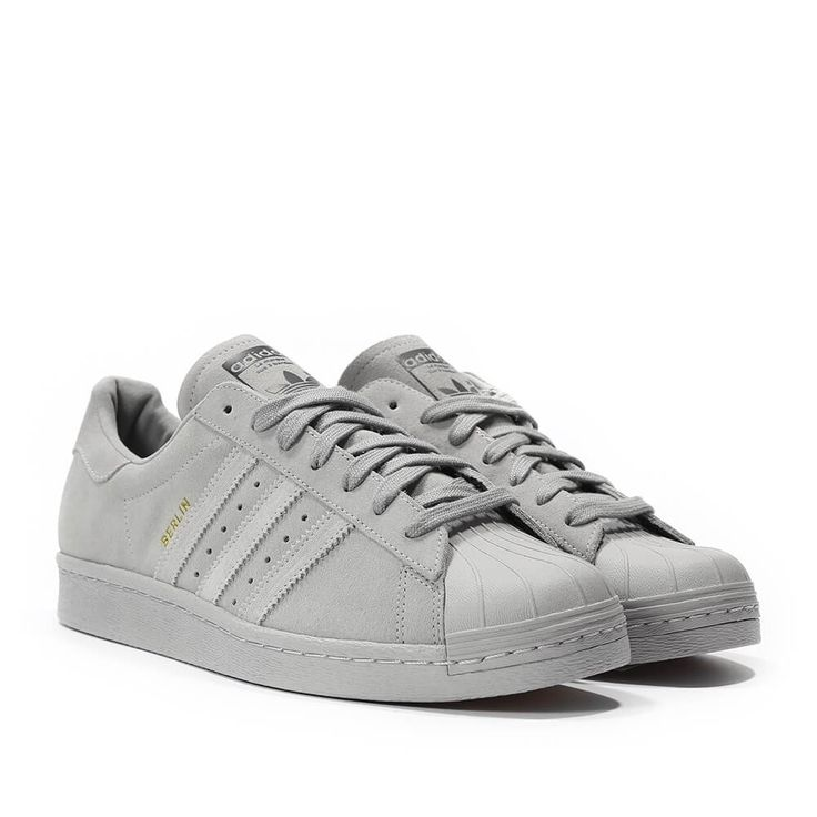 Adidas Superstar Womens Beige