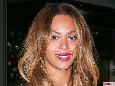 Is Beyonce Pregnant with Baby No. 2? Check Out Her Latest Instagram Photo!