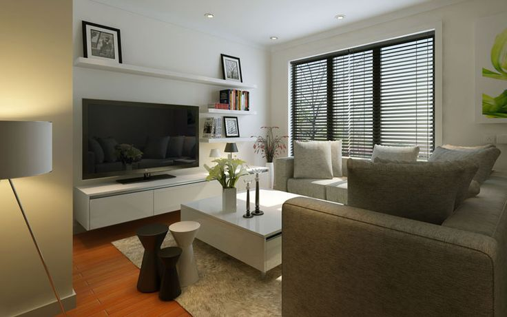 SydneySide Furniture, TV Units, TV Cabinets, Entertainment units, Floating cabinets, Floating Shelves, TV Corner units, Sofas, Bookcases, Stressless chairs - Wall Compositions