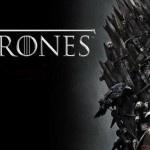 Game of Thrones: Η τεχνολογία πίσω από τα ειδικά εφέ