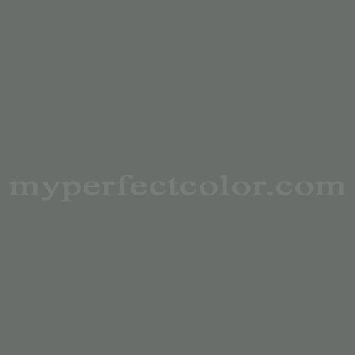 RAL RAL7005 Mouse Grey Match | Paint Colors | Myperfectcolor