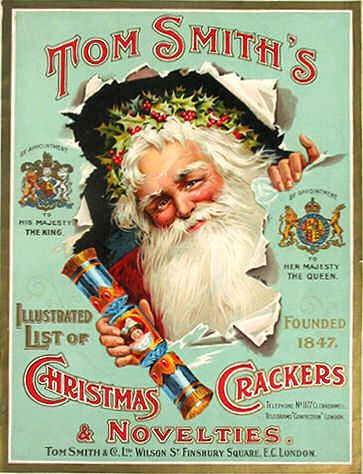 only store online Antique Christmas Catalog  Gift Ideas