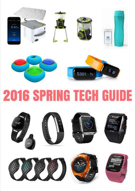 new gadgets in market 2016 1000 ideas about newest gadgets on coolest 22226