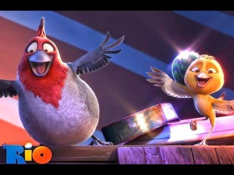 Christmas cartoon movies for kids 2016 Disney Movies English Length Animation Movies For Children - (More info on: http://LIFEWAYSVILLAGE.COM/movie/christmas-cartoon-movies-for-kids-2016-disney-movies-english-length-animation-movies-for-children/)