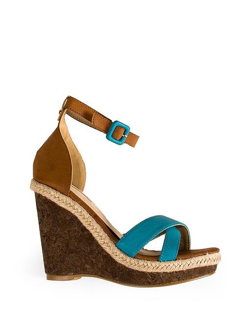 Ankle strap #platforms! #toimoifashion #fashion #fashionable #style #stylish #shoes #ss13 #summer