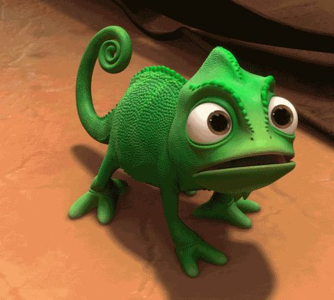Pascal - Tangled. When a book tries to be suspenseful, but it's not. Or when an author tries to sway your opinion of a character.