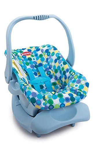 Doll Or Stuffed Toy Car Seat - Blue Dot Joovy http://www.amazon.com/dp/B000H1TBW0/ref=cm_sw_r_pi_dp_-5tPub1ZR96WX
