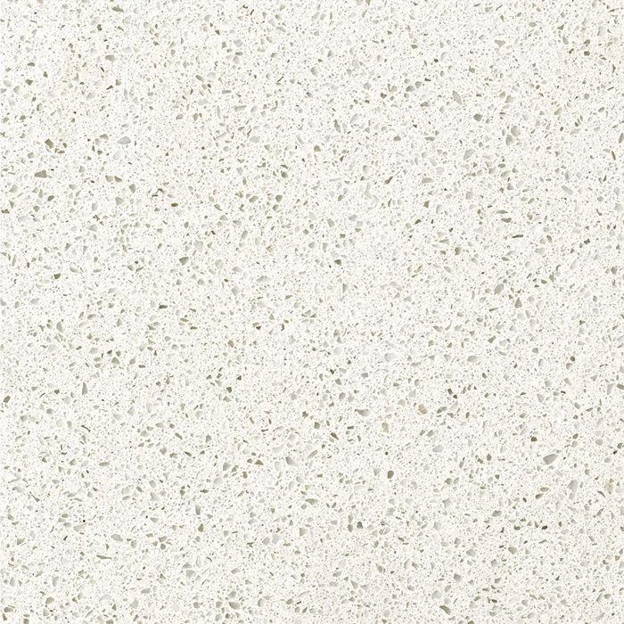 Light Quartz Kitchen Countertops: 1000+ Ideas About Gray Quartz Countertops On Pinterest