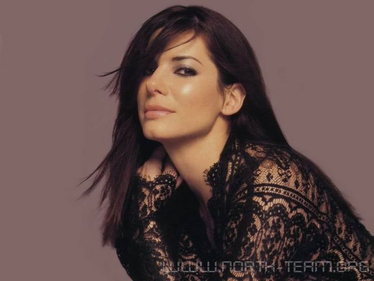 sandra bullock biography | Sandra Bullock Pictures, Biography, Filmography, News, Videos