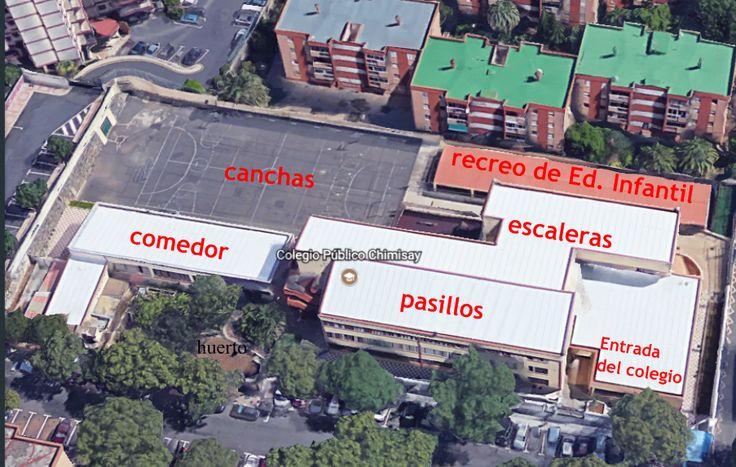 Reto: Trabajo realizado por Juan Fernando Fernández Váquez